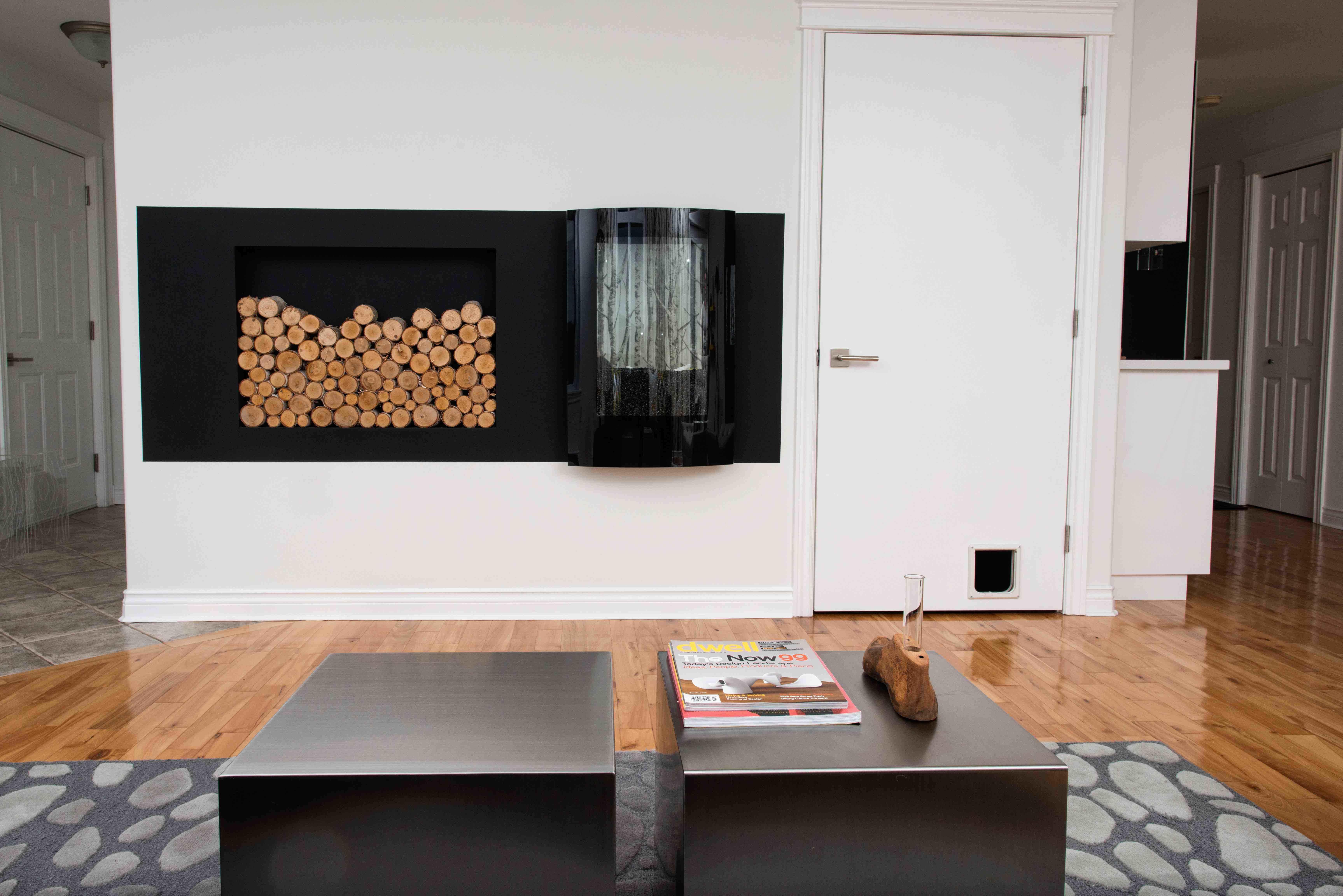 Luxury Punch Home Design Studio Ornament - Home Decorating Ideas ...