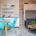 Tuck Interiors Interior Design