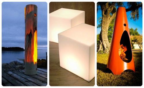 Summer_lighting_collage