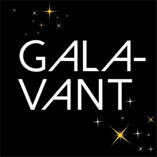 Galavant_facebook_profile