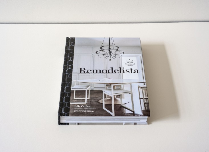 Remodelista-A-Manual-For-The-Considered-Home-fp1A