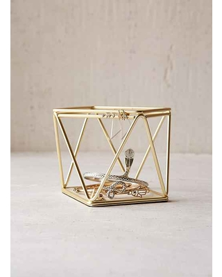 umbra-prisma-small-jewelry-organizer-gold-s