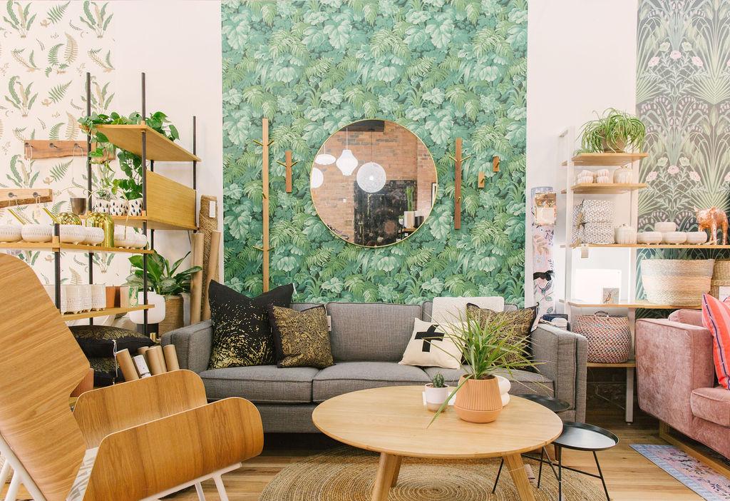 Tuck Tile & Wallpaper Shop | Saint John New Brunswick